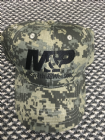 Smith & Wesson M&P Camo Hat